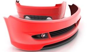 Для чего автомобилю нужен бампер?